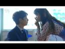 "трейлер дорамы MBN ""Witch's Love"" с Хён У и Юн Со Хи"