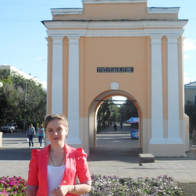 Светлана Коржова, 17 февраля , Пермь, id19093845