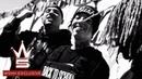 OSBS Lil Xan - OSB Anthem Official Video