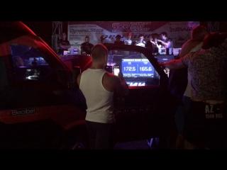 @car_music_01 vs @bogatyr_spl13