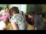 Сам себе режиссер или про то, как мы снимали видео для детского сада. Я с косичками