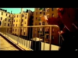 Darude - Sandstorm (1999) - OFFICIAL MUSIC VIDEO HQ