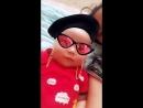 Snapchat-930969071.mp4