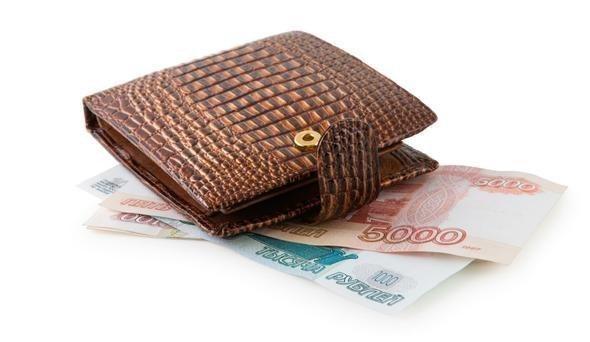 крайняя нищета - доходы ниже 4.122 рубля в месяц нищета - от 4.122 до