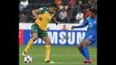 India vs Australia: AFC Asian Cup 2011 (Full Match)