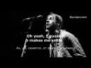 Nirvana - Smell Like Teen Spirit (текст и перевод песни)