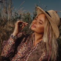 Alexandra Filimonova фото