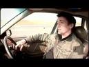 Top Gear Машины на ходу за 100 фунтов Часть 1