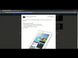 Планшет Samsung Galaxy Tab 2 7.0 P3110 8G Забират Настя Кетова