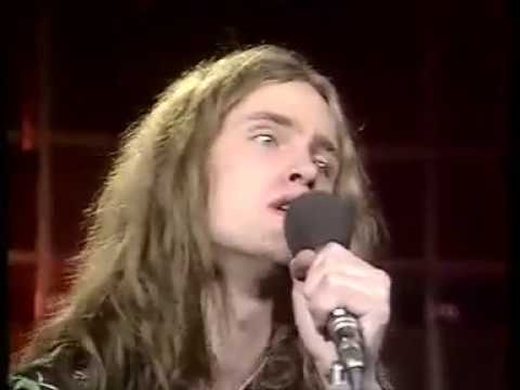 Day Of Phoenix - If You Ask Me / Chicken Skin {Old Grey Whistle Test Session} {26 Oct 1971}