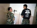 Армейские приколы Military jokes