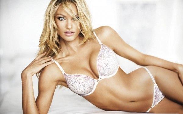 девушки модели рекламирующие эротическое бельё