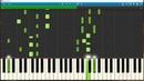 Wenn die Soldaten Piano