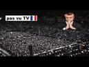 TRÈS CHAUD pour Macron il s'est Mis un Tas de Juifs VIRULENTS à Dos REGARDEZ