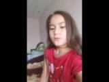 Аделина Файзулина - Live