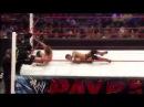CM Punk vs Chris Jericho WWE Payback Highlights HD