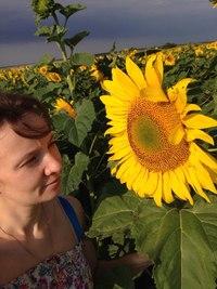 Анна Кузнецова, Москва - фото №16