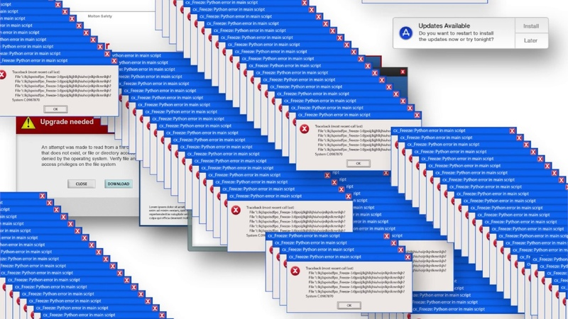 De nieuwe Chromebooks zijn er
