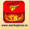 Доставка пиццы - Маркопицца