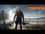 Tom Clancy's The Division (стример - Тедан Даспар) + ссылки на розыгрыши