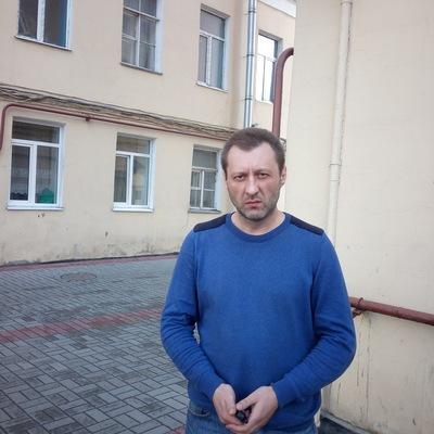 Сергей Ращенко