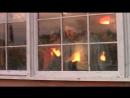 Зона 51 / Trucks (1997) Трейлер Eng