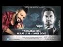 Murat Uyar Feat Tamer Deniz - Yarrabbim
