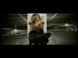 Timbaland feat. Keri Hilson &amp Nicole Scherzinger - Scream (DVD) 2007