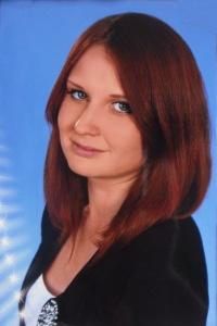 Lera Rodionova, 8 мая 1979, Москва, id100868323