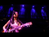 Emmy The Great - First Love (HD) - Jazz Cafe - 19.02.14