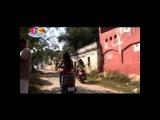 Rakhela Shaan Bhojpuriya Jawaan Watch Full Bhojpuri Film Pawan Singh Dharmendra Manoj Tiger