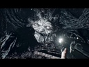 Resident Evil 7: Biohazard Прохождение: часть 10! ФИНАЛ!