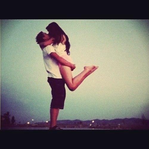 Как сделать чтобы любимый боялся меня потерять