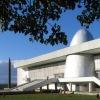Логотип Музей космонавтики в Калуге