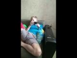 Арсений Распутин - Live