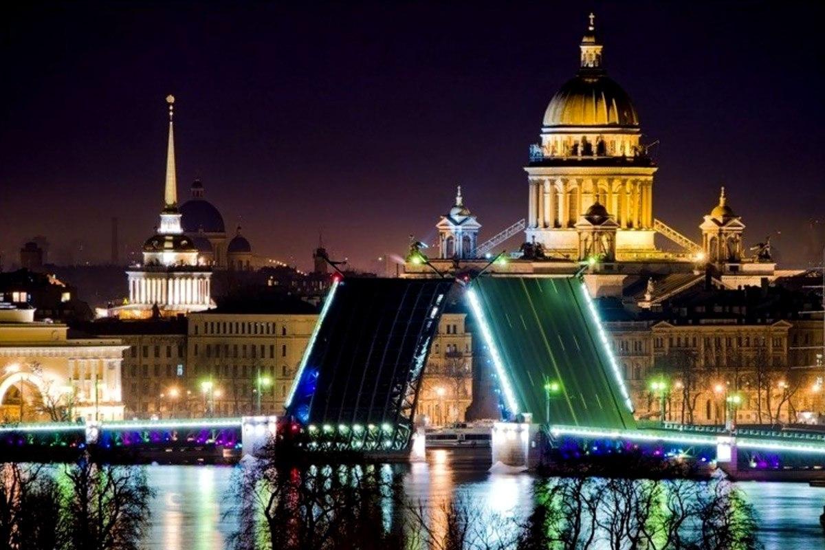 город санкт-петербург фото и описаниях к ним