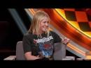 The Gong Show S01E06 - Chelsea Handler, Will Arnett, Ken Marino