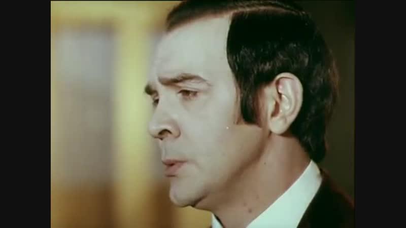 Муслим Магомаев - Благодарю тебя. Muslim Magomaev