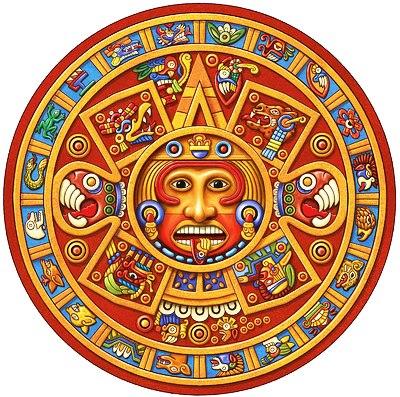 Значение знака Ящерица по гороскопу Майя изоражения