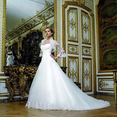 3fc7bd66eba911 Весільний салон
