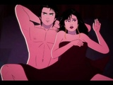 Moonbeam City Season 1 Episode 7 Review &amp After Show AfterBuzz TV