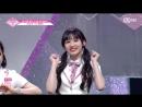 PRODUCE48 [단독선공개] '센스+재치' 연습생 입장 180803 EP.8