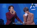 180825 Yu Huiyeol's Sketchbook - Super Junior DE (Türkçe Altyazılı)