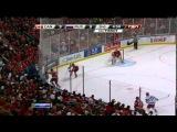 ФИНАЛ ЧЕМПИОНАТА МИРА U20 2011: РОССИЯ - КАНАДА 5:3, проигрывали 0-3