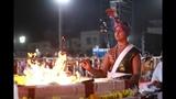 Divya Utsav with Gurudev Sri Sri Ravi Shankar Ahmedabad, Gujrat, India