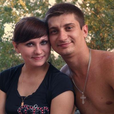 Екатерина Литвинова, 3 сентября 1987, Орск, id181222132