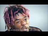 Lil Uzi Vert Profile Interview - XXL Freshman 2016 русский перевод