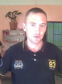 Иван Мигачев, 10 июня , Москва, id198662448