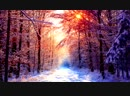 Pure Cool Relaxing Xmas Instrumentals Other instrumentals mix
