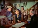Королева скота из Монтаны / Cattle Queen of Montana (1954)